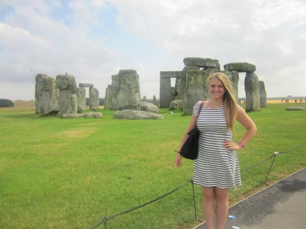 stonehenge resized 600