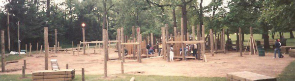 Playland Orginal build 4 resized 600
