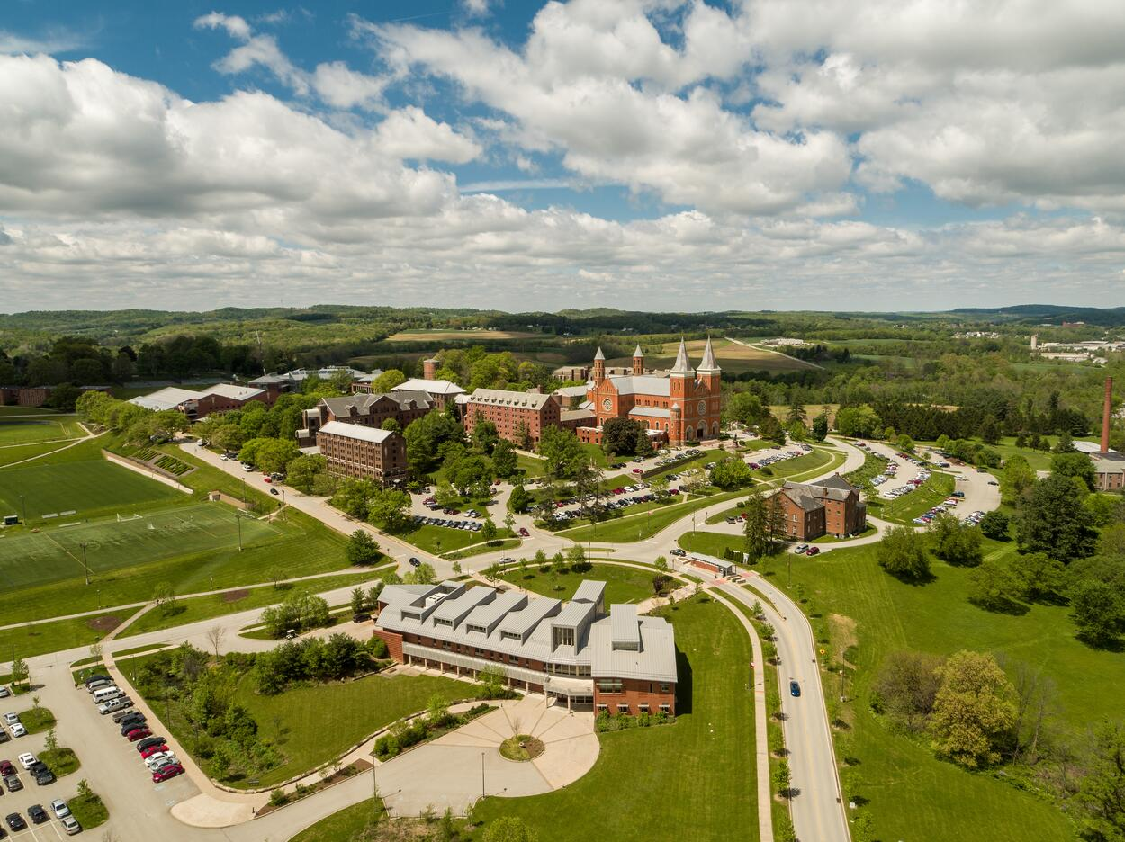 13 2017-5-3 Campus Aerials-56