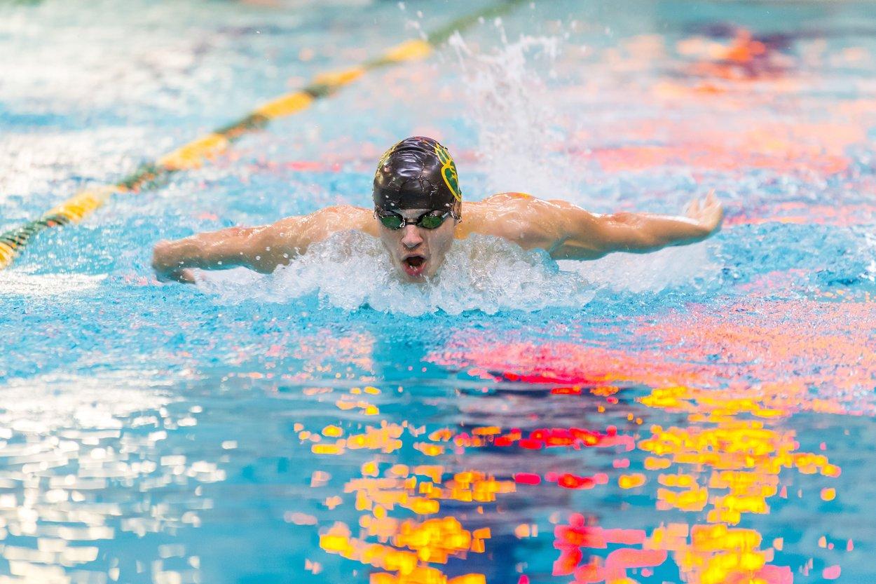14 Swimming 2016-61