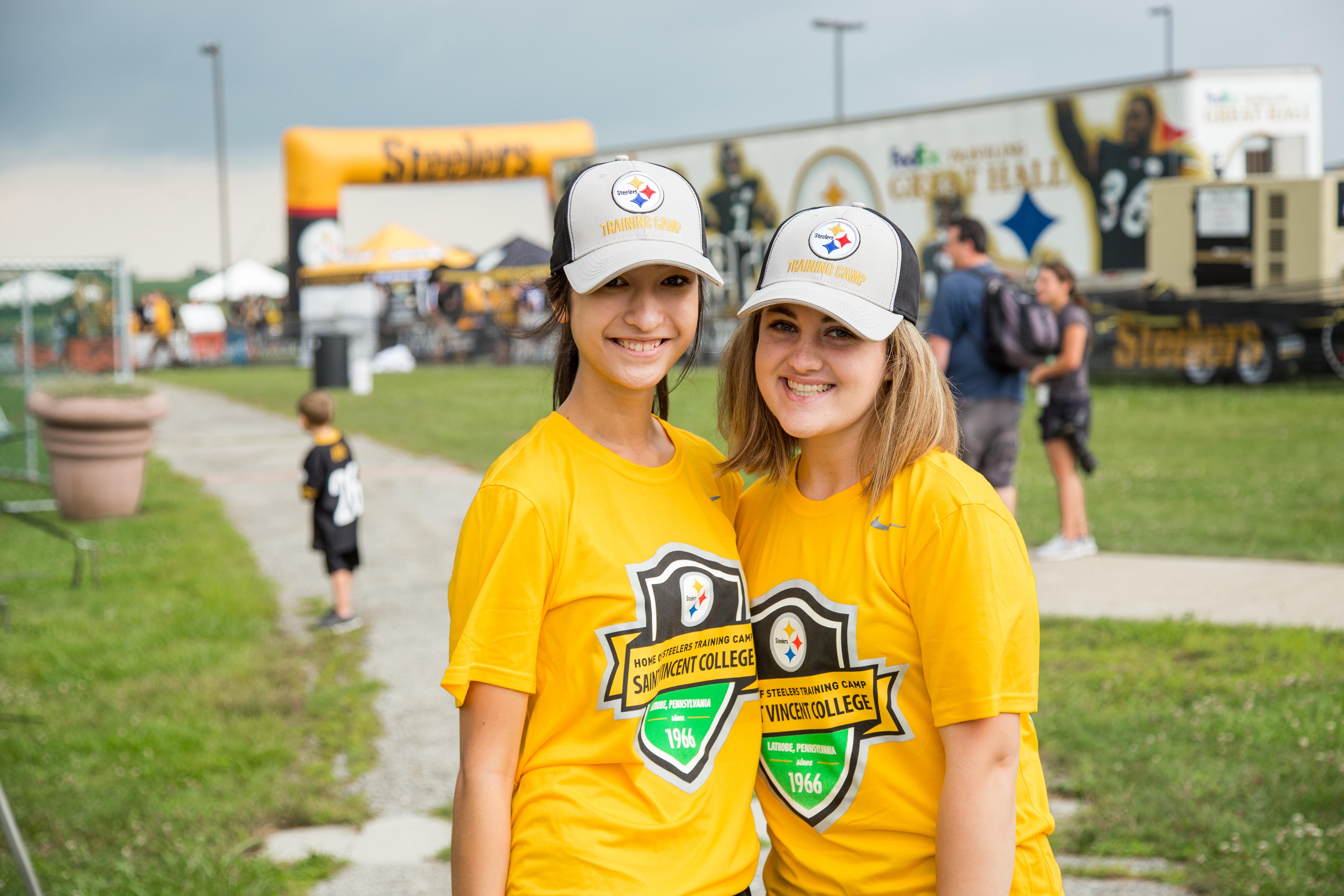 2017-7-28 Steelers Training Camp-23.jpg