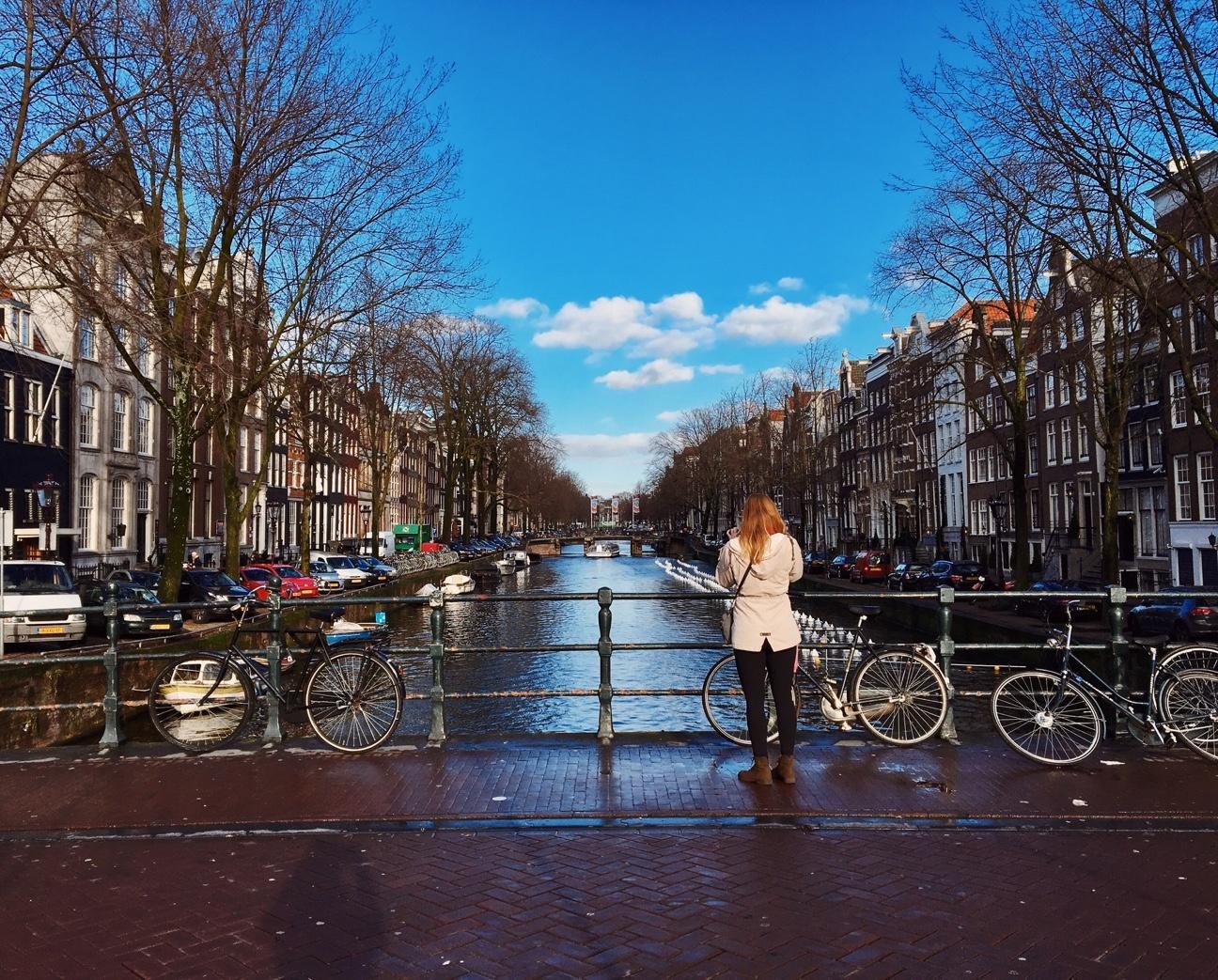 Amsterdam Nicole.jpg