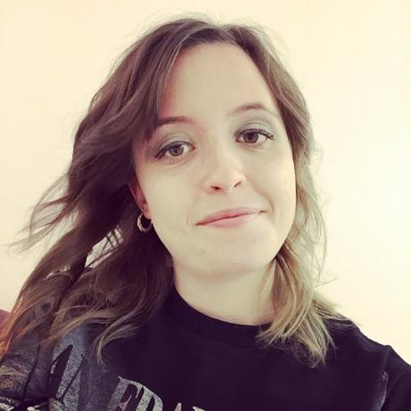 Anastasia_Jaeger.png