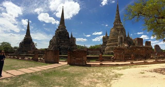Ayutthaya.jpg