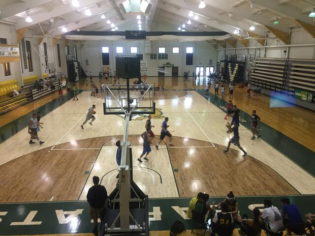 Basketball_Camp.jpg