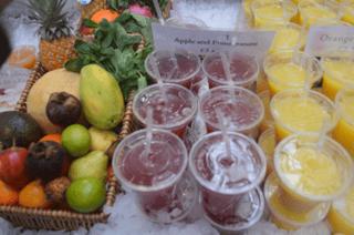 Borough_Market_Produce.png