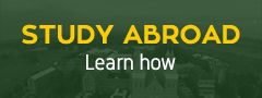 Study abroad learn how
