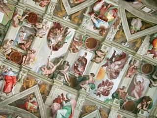 Chapelle_sixtine_plafond.jpg