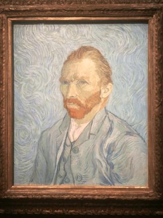DOrsay_Van_Gogh.png