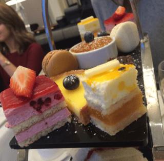 Dessert2.png