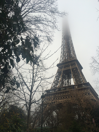Eiffel_Tower_Close.png