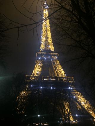 Eiffel_Tower_Night_3.png