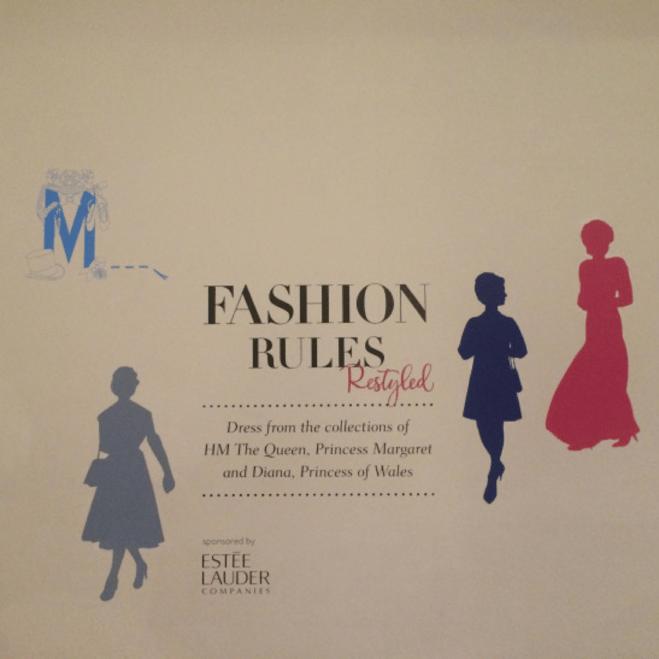 FashionRules.png