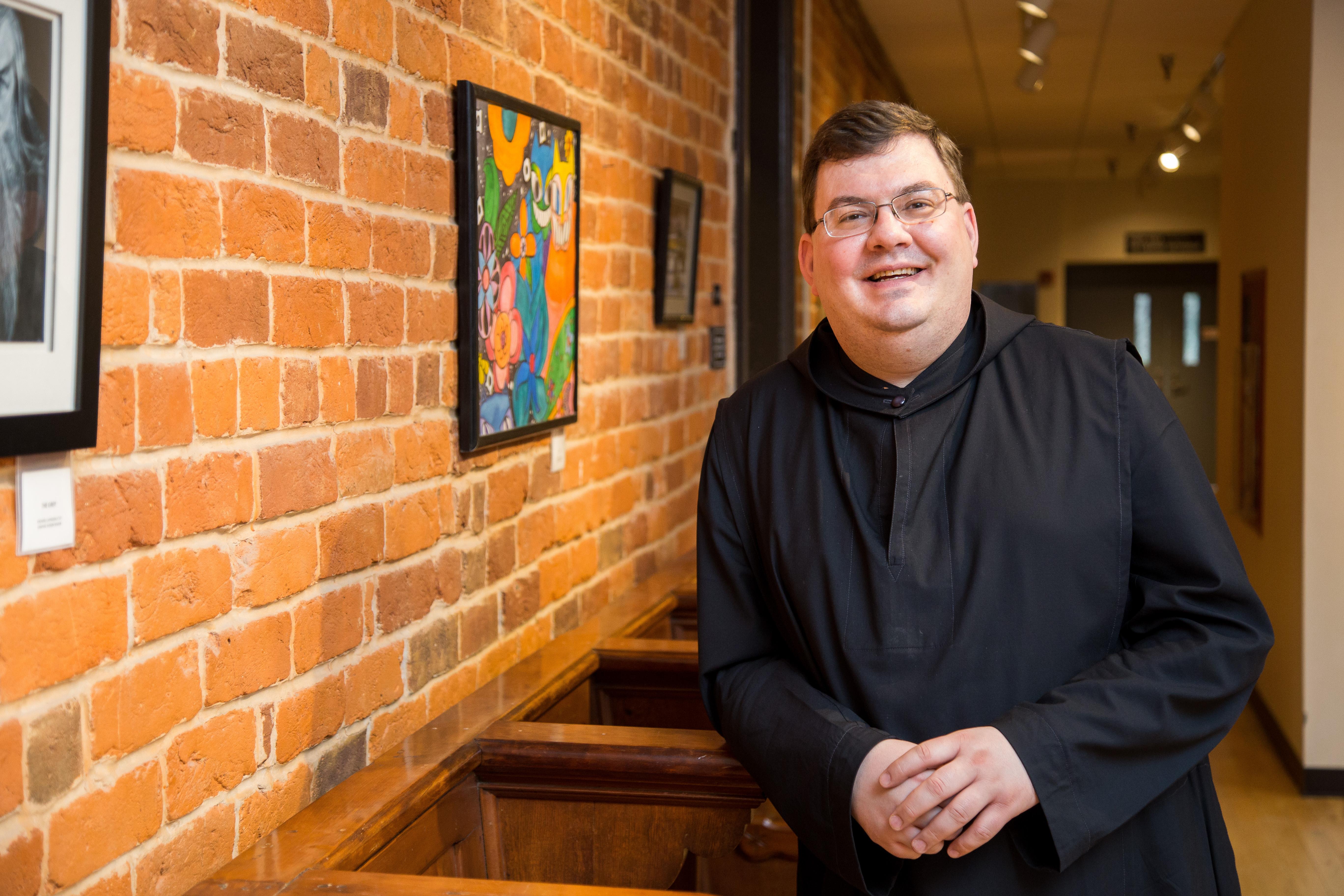Fr. Brian Boosel-4