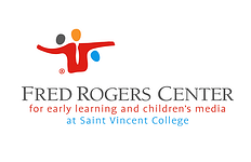 Fred-Rogers-Center-e1362595258546.png