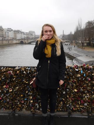 Gina_on_Lock_Bridge.png