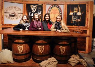 GuinnessGroupPhoto.png
