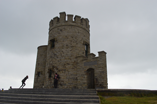 Ireland_Castle_Shot.png