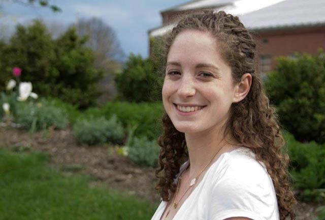 Jennifer-Iacaruso-Humans of SVC.jpg