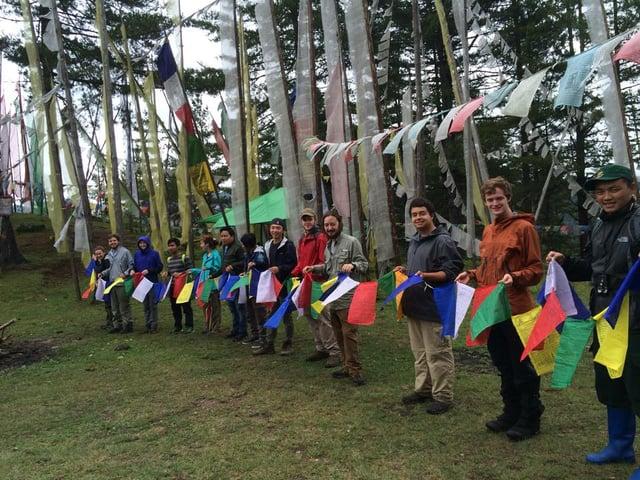 Kekela_Prayer_Flags.jpg