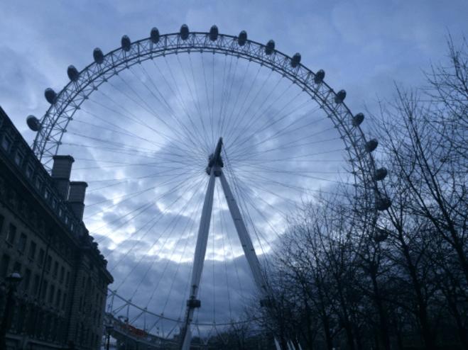 LondonEye-1.png