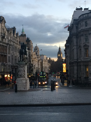 LondonStreetview.png