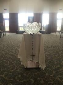 MYO_Celebrating_in_the_Banquet_Room.jpg