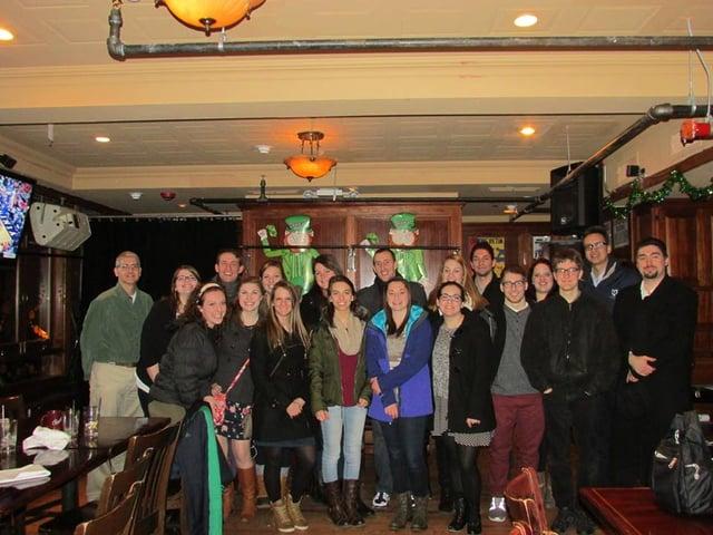 NYC_Group_Photo.jpg