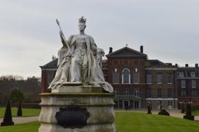 Queen_Victoria.jpg