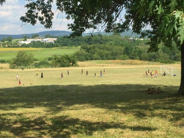 Soccer_camp.jpg