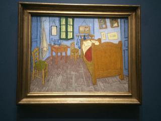 Van_Gogh_Room.png