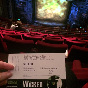 WickedTicket.png