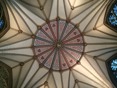 YorkCathedralCeiling.png