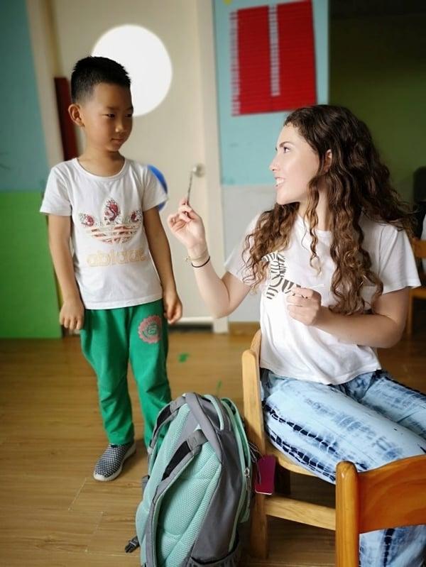 pre-school for migrant workers in Shanghaipre-school for migrant workers in Shanghaipre-school for migrant workers in Shanghai