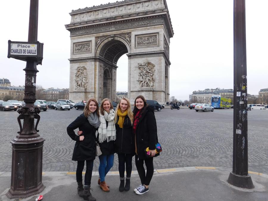 Arc_De_Triomphe.png