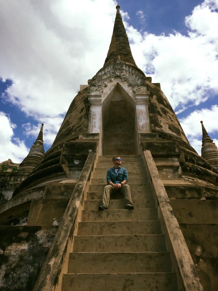 Ayutthaya_Stairs.jpg