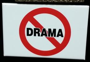 drama-magnet-300.jpg
