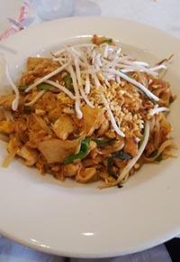 thai-blog.jpg